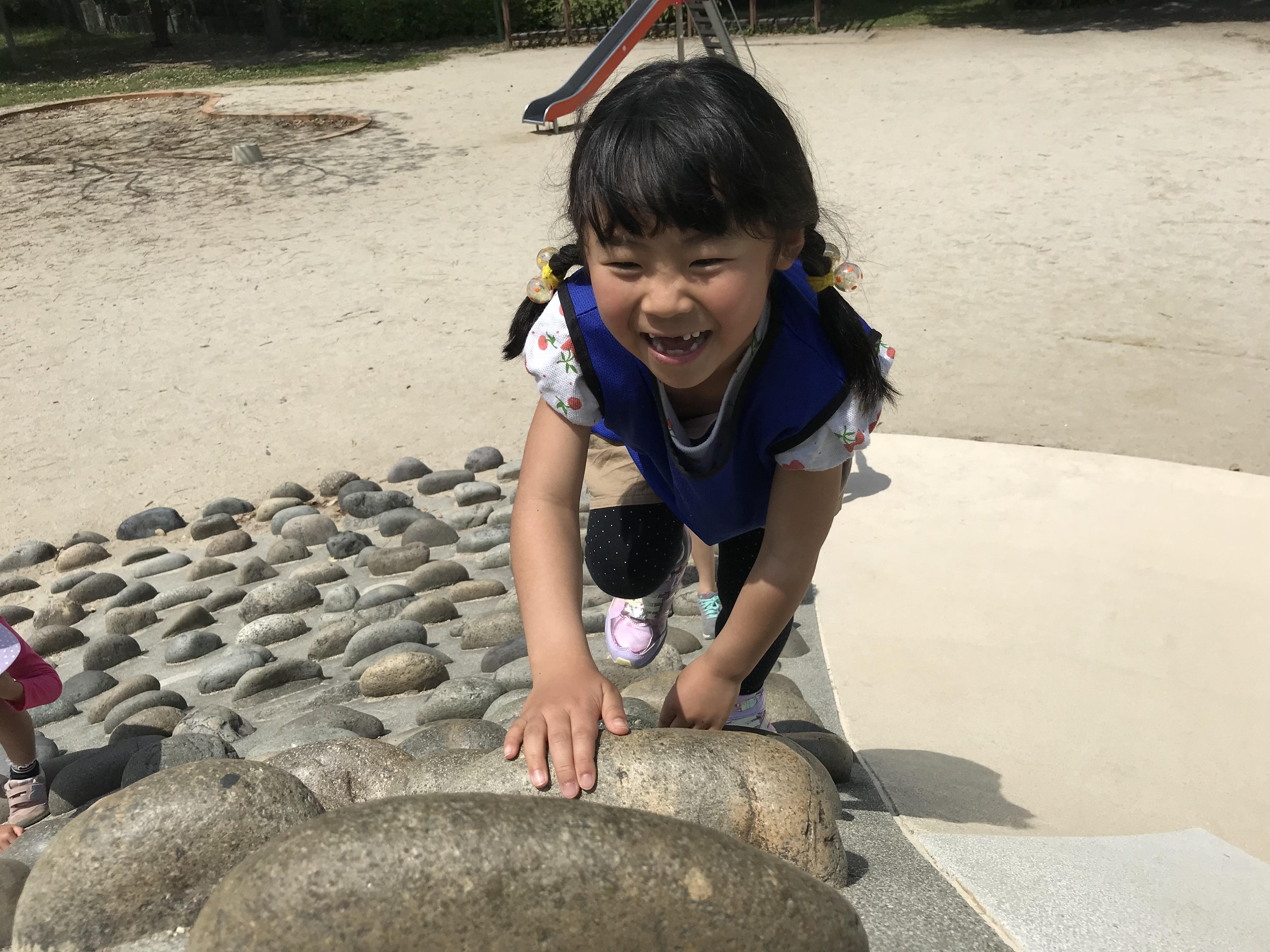 KTC放課後スクール HugPON!(ハグポン!)からのお知らせ