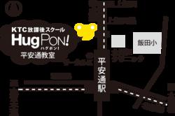 hp_heiandori_map.png