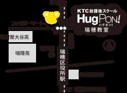 hp_mizuho_map.png