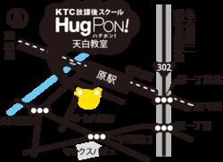 hp_tenpaku_map.png