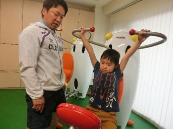 KidsGym②.jpg