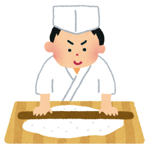 food_teuchi_udon.png