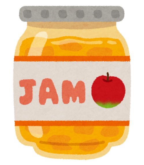 jam04_apple.png