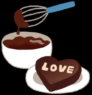 valentine_tedukuri_chocolate.png