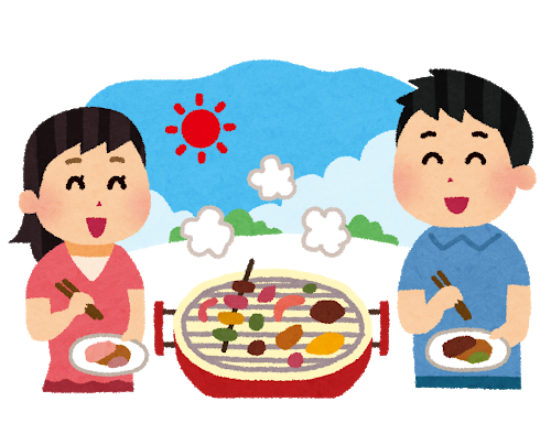 bbq_couple (1).png